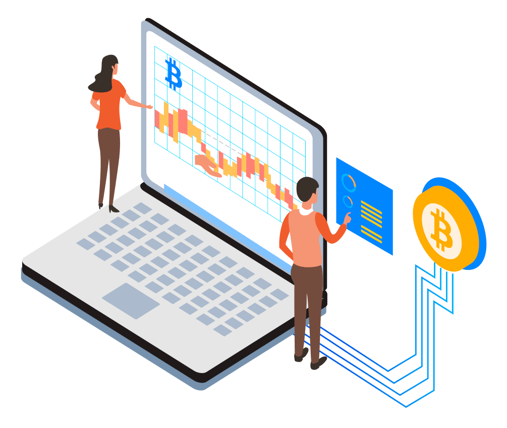 Stop loss_Risk management