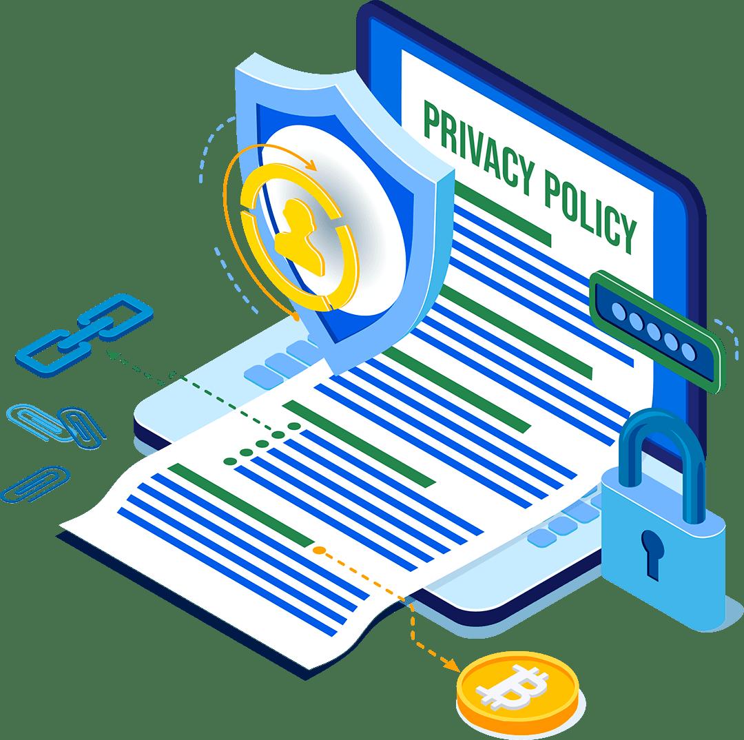 What is digital identity