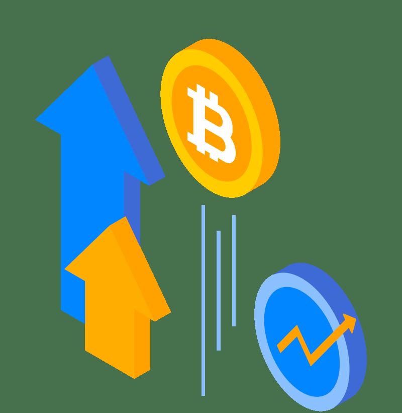 Why do we speak of decentralized finance